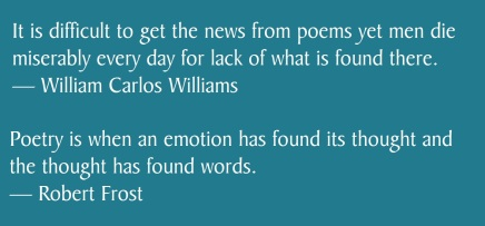 poem-quotes-for-2016
