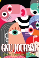 1_gnu-journal-winter-poetry-issue-2016