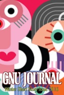 3_gnu-journal-winter-short-stories-issue-2016