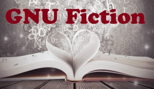 gnu-fiction-image
