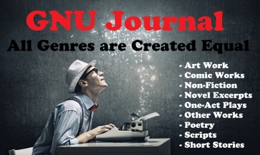 GNU Journal Home Page Image.jpg